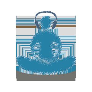 Binural MeditationImage.png